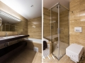 reforma-vivienda-de-diseno-bano-por-arquitectos-madrid-26