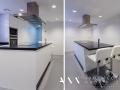 reforma-vivienda-de-diseno-cocina-por-arquitectos-madrid-18