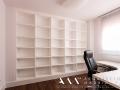 reforma-vivienda-de-diseno-despacho-por-arquitectos-madrid-12
