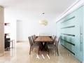 reforma-vivienda-de-diseno-salon-por-arquitectos-madrid-02