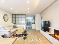 reforma-vivienda-housing-reform-architects-design-by-arquitectos-madrid-02