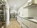 reforma-vivienda-housing-reform-architects-design-by-arquitectos-madrid-05