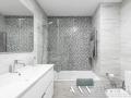 reforma-vivienda-housing-reform-architects-design-by-arquitectos-madrid-11