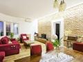 reformas de viviendas por arquitectos madrid 001