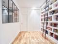 reformas de viviendas por arquitectos madrid 003