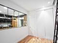 reformas de viviendas por arquitectos madrid 004