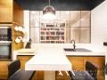reformas de viviendas por arquitectos madrid 006