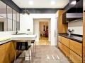 reformas de viviendas por arquitectos madrid 007