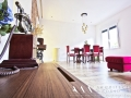 reformas de viviendas por arquitectos madrid 008