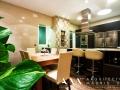 reformas de viviendas por arquitectos madrid 012