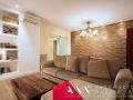 reformas de viviendas por arquitectos madrid 014