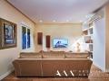 reformas de viviendas por arquitectos madrid 015