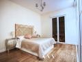 reformas de viviendas por arquitectos madrid 016