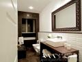 reformas de viviendas por arquitectos madrid 017