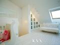 reformas de viviendas por arquitectos madrid 019