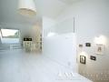 reformas de viviendas por arquitectos madrid 020