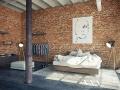 reformas de viviendas por arquitectos madrid 025