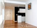 reformas de viviendas por arquitectos madrid 026