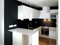 reformas de viviendas por arquitectos madrid 027
