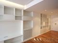 reformas de viviendas por arquitectos madrid 028