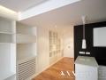 reformas de viviendas por arquitectos madrid 030