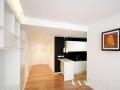reformas de viviendas por arquitectos madrid 031
