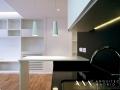 reformas de viviendas por arquitectos madrid 033