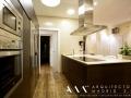 reformas de viviendas por arquitectos madrid 037