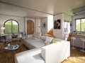 reformas de viviendas por arquitectos madrid 038