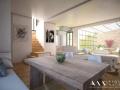 reformas de viviendas por arquitectos madrid 039