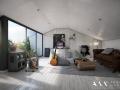 reformas de viviendas por arquitectos madrid 043
