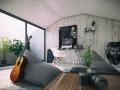 reformas de viviendas por arquitectos madrid 044