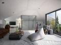reformas de viviendas por arquitectos madrid 045