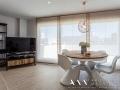 reformas de viviendas por arquitectos madrid 046