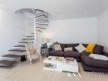reformas de viviendas por arquitectos madrid 049
