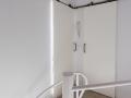 reformas de viviendas por arquitectos madrid 053