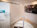 reformas de viviendas por arquitectos madrid 054