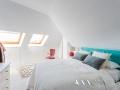 reformas de viviendas por arquitectos madrid 055