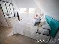 reformas de viviendas por arquitectos madrid 057