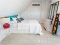 reformas de viviendas por arquitectos madrid 058