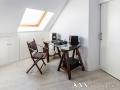 reformas de viviendas por arquitectos madrid 060