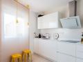 reformas de viviendas por arquitectos madrid 061