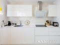reformas de viviendas por arquitectos madrid 062
