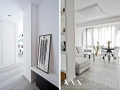 reformas de viviendas por arquitectos madrid 064