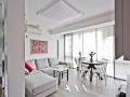 reformas de viviendas por arquitectos madrid 065