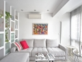 reformas de viviendas por arquitectos madrid 066