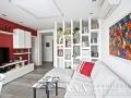 reformas de viviendas por arquitectos madrid 067