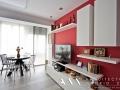 reformas de viviendas por arquitectos madrid 068