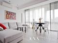 reformas de viviendas por arquitectos madrid 069