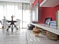 reformas de viviendas por arquitectos madrid 070